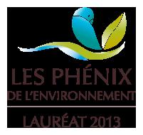 Les Phénix de l'environnement