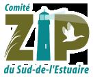 Comité ZIP du Sud-de-l'estuaire