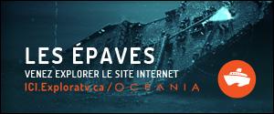 Oceania_Banniere_epav_330px