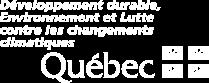 logo-MDDELCC-inv